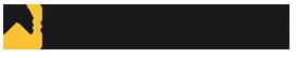 KARAASLAN BAUDEKORATION Logo